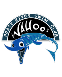 wahoo_logo